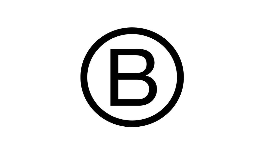 Becoming a B Corporation – more than a process